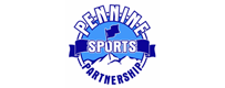 Pennine Sports Partnership